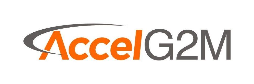 Accel G2M